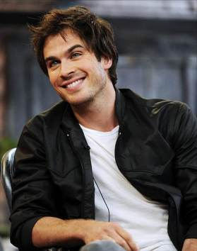 472full-ian-somerhalder