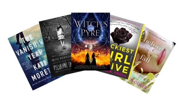 october-reads