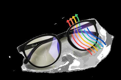 anti-blue-light-blue-blocking-glasses-black-model.png