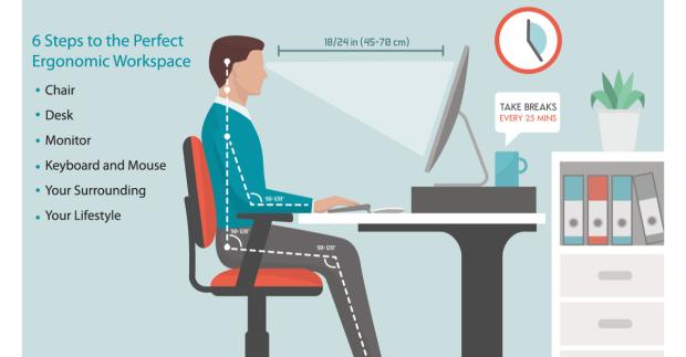 ergonomic-workspace-guide